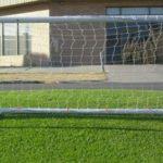 Pourquoi acheter une cage de foot pour ses enfants?