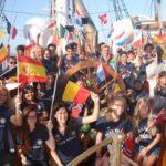 Les Grandes voiles du Havre: un bon plan pour côtoyer les voiliers