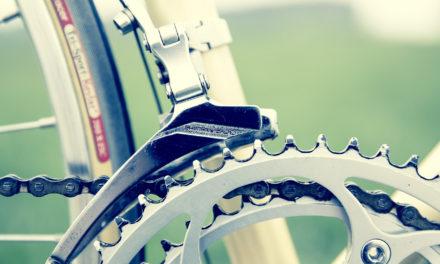Comment choisir un vélo tout terrain ?
