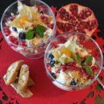 Les bienfaits sur la santé et la planète de manger végétarien