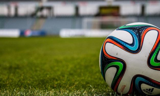 Coupe du Monde 2018 : quelles chances pour l'Iran ?