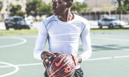 Conseils utiles pour acheter un maillot de basket