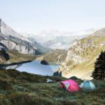 Randonnée – Trek : quelle toile de tente choisir ?
