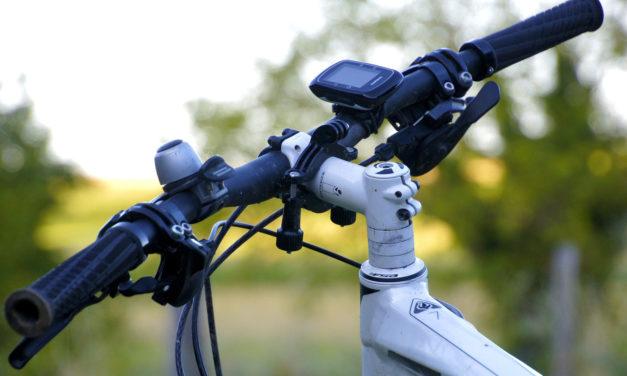 Quelques conseils à suivre pour commencer le vélo de route